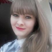 Лола, 23, г.Шымкент