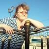 Людмила, 52, г.Самара