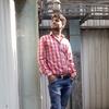 gourav, 27, г.Кота