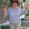 Татьяна, 43, г.Козенца