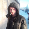 Женя, 30, г.Прокопьевск
