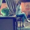 Людмила, 24, г.Волноваха