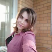 ELENA 37 лет (Козерог) Барнаул