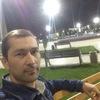 Akmal, 37, г.Ташкент