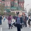 инна, 48, г.Ростов-на-Дону
