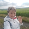 Irina, 52, г.Кассель