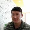 Азиз, 29, г.Ош