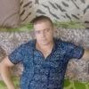 рома, 36, г.Курск