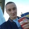 Владик, 23, г.Каменец-Подольский