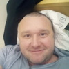 Юрий, 45, г.Смела