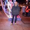 Руслан, 41, г.Тюмень