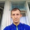 Сергей, 30, г.Галич