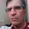 Nikolay, 65, Indianapolis