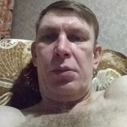 Андрей, 45, г.Торжок