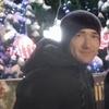 Ваня Судчак, 29, г.Чугуев