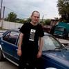 Павел, 36, г.Ростов-на-Дону