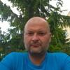 Стасюк, 37, г.Алексин