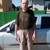 Andrey, 44, Gryazovets