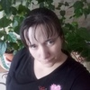 Юлия Мишакова, 34, г.Селижарово