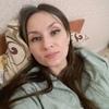 Лариса, 36, г.Казань