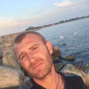 Александр, 37, г.Унеча