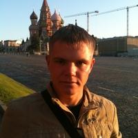 Вадя, 32 года, Весы, Санкт-Петербург