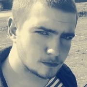 владимир, 21, г.Бронницы