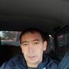 Асхат Дуйсебеков, 39, г.Шымкент
