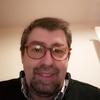 Luis, 60, г.Барселона