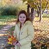 Елена, 35, г.Смоленск