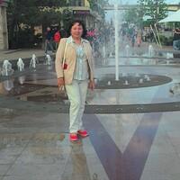 Ольга, 65 лет, Телец, Ростов-на-Дону