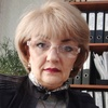 Лариса, 50, г.Кострома