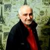 эдуард, 61, г.Каневская