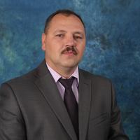 Александр, 44 года, Козерог, Дзержинск