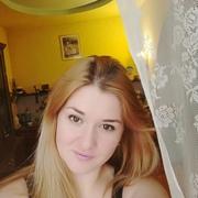 Ульяна 34 года (Дева) Казань