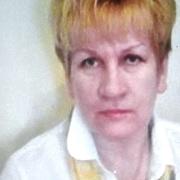 Таня 59 лет (Лев) Жодино