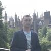 Orif, 30, г.Лондон