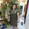 Валентина, 43, г.Оренбург