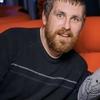 Иван, 33, г.Белая Церковь