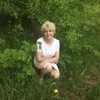 Natalya, 63, г.Муром