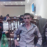 Edgar Meliqsetyan, 39 лет, Лев, Ереван