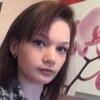 Анна Канаева, 25, г.Белгород