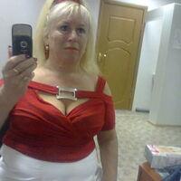Людмила, 64 года, Стрелец, Симферополь