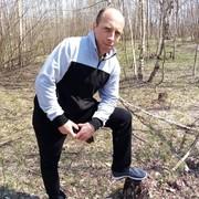 Андрей 38 Гусь Хрустальный