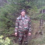 Александр, 27, г.Златоуст