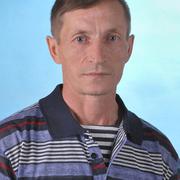 Сергей Смолин 57 Казанское