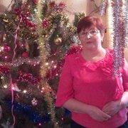 Ольга, 65, г.Малая Вишера