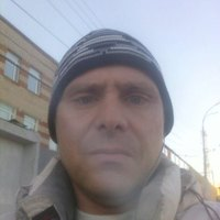 Яков, 41 год, Овен, Екатеринбург