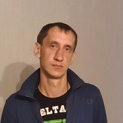 MakS, 36, г.Смоленск