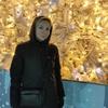 Жанна, 36, г.Балашиха